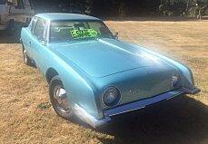 1963 Studebaker Avanti for sale 100919113