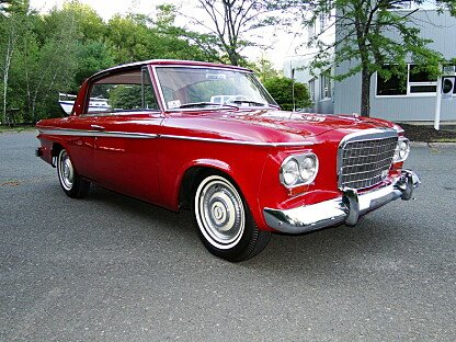 1963 Studebaker Lark for sale 100789040