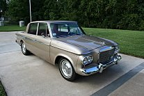 1963 Studebaker Lark for sale 100794232