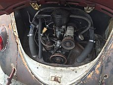 1963 Volkswagen Beetle for sale 100825968