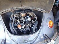 1963 Volkswagen Beetle for sale 100956444