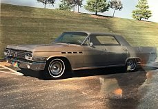 1963 buick Electra for sale 100916082