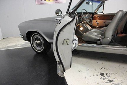 1963 buick Riviera for sale 100988977