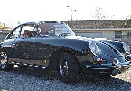 1963 porsche 356 for sale 100984886
