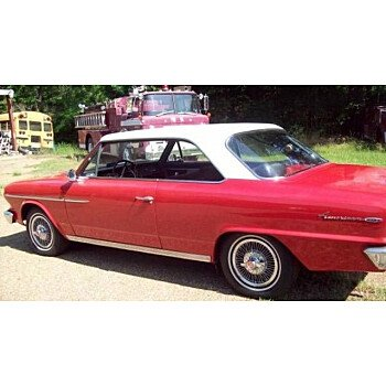 1964 AMC Other AMC Models for sale 100847949