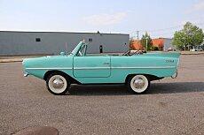 1964 Amphicar 770 for sale 100873790