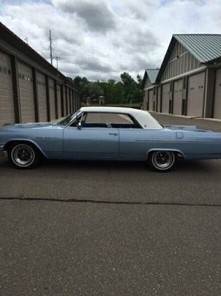 1964 Buick Le Sabre for sale 100867235