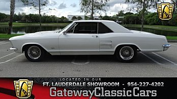1964 Buick Riviera for sale 100905900