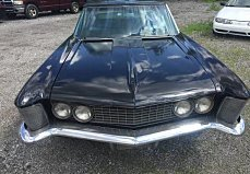 1964 Buick Riviera for sale 100792011