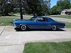 1964 Buick Riviera for sale 100846860