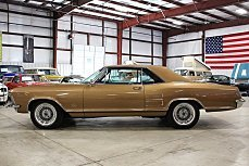 1964 Buick Riviera for sale 100872561