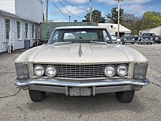 1964 Buick Riviera for sale 100883314
