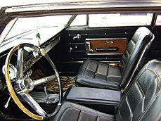 1964 Buick Riviera for sale 100903454