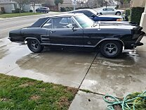 1964 Buick Riviera for sale 100970900
