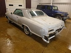 1964 Buick Riviera for sale 100973097