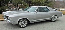 1964 Buick Riviera for sale 101029078