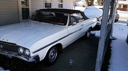 1964 Buick Skylark for sale 100843627