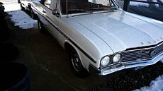 1964 Buick Skylark for sale 100843627