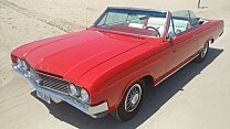 1964 Buick Skylark Limited Coupe for sale 100991211