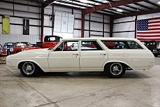 1964 Buick Special for sale 100900189