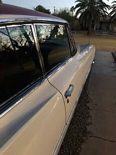 1964 Cadillac De Ville for sale 100966771