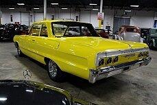 1964 Chevrolet Biscayne for sale 100876253