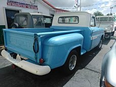 1964 Chevrolet C/K Truck for sale 100891843