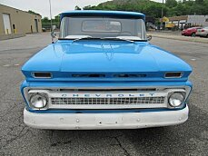 1964 Chevrolet C/K Truck for sale 100997487