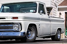 1964 Chevrolet C/K Trucks for sale 100756367