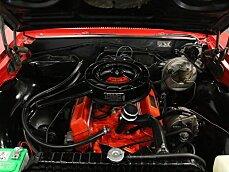 1964 Chevrolet Chevelle for sale 100754503