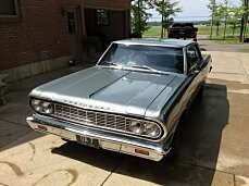 1964 Chevrolet Chevelle for sale 100955039