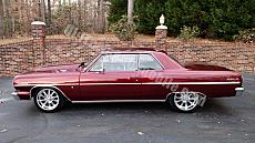 1964 Chevrolet Chevelle for sale 100968545