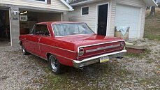 1964 Chevrolet Chevy II for sale 100863594