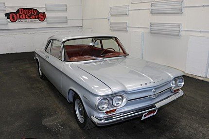 1964 Chevrolet Corvair for sale 100835262