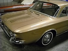 1964 Chevrolet Corvair for sale 100855401