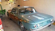 1964 Chevrolet Corvair for sale 100825845