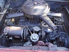 1964 Chevrolet Corvair for sale 100900284