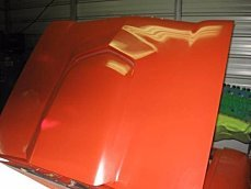 1964 Chevrolet Corvair for sale 100917423
