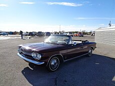 1964 Chevrolet Corvair for sale 100919064