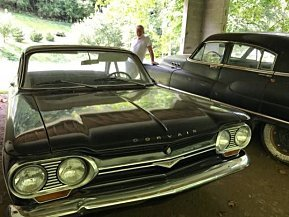 1964 Chevrolet Corvair for sale 101035845
