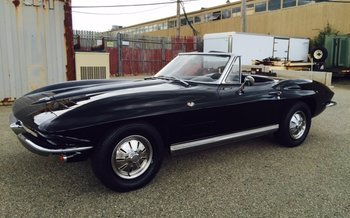1964 Chevrolet Corvette for sale 100759564