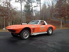 1964 Chevrolet Corvette for sale 100855402