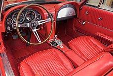 1964 Chevrolet Corvette for sale 100872592