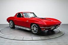 1964 Chevrolet Corvette for sale 100879497