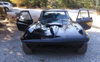 1964 Chevrolet Corvette for sale 100905872