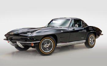 1964 Chevrolet Corvette for sale 100908039