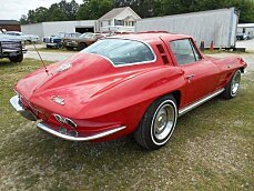 1964 Chevrolet Corvette for sale 100928895