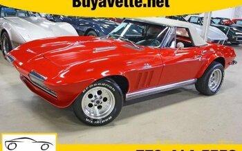 1964 Chevrolet Corvette for sale 100944087