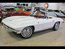 1964 Chevrolet Corvette for sale 100947541