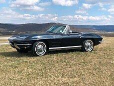 1964 Chevrolet Corvette for sale 100977929